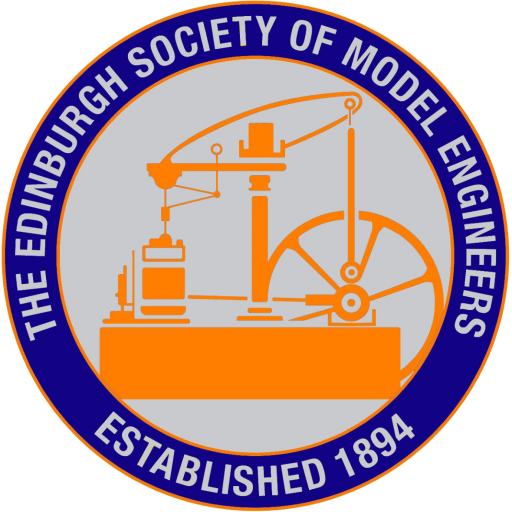 Edinburgh Society of Model Engineers